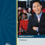 Speechcraft book