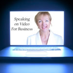 Speaking on Video for Business - Focus Advanced Toastmasters Members Only Workshop
